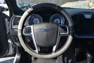 2011 Chrysler 300 Naugatuck, Connecticut 18