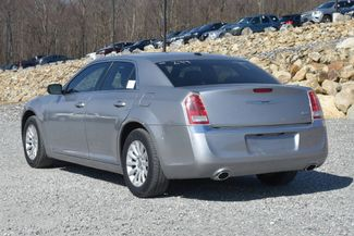 2011 Chrysler 300 Naugatuck, Connecticut 2