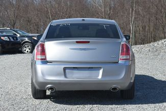 2011 Chrysler 300 Naugatuck, Connecticut 3