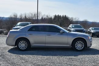 2011 Chrysler 300 Naugatuck, Connecticut 5