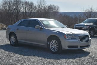 2011 Chrysler 300 Naugatuck, Connecticut 6