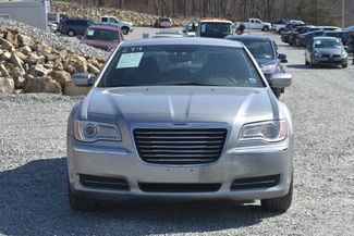 2011 Chrysler 300 Naugatuck, Connecticut 7