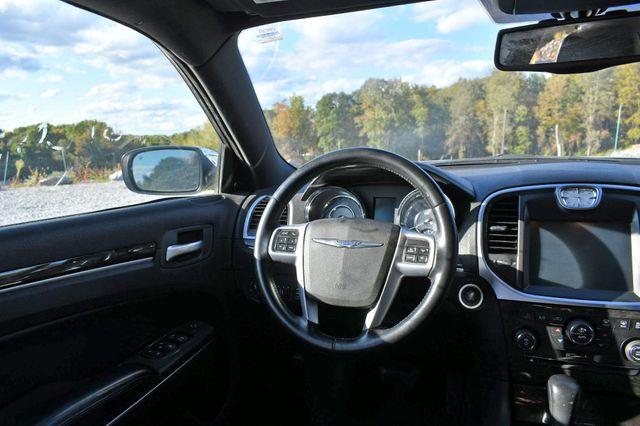 2011 Chrysler 300 Limited Naugatuck, Connecticut 14