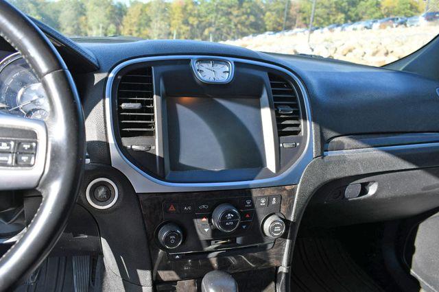 2011 Chrysler 300 Limited Naugatuck, Connecticut 20