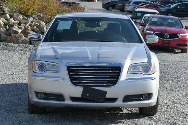 2011 Chrysler 300 Limited Naugatuck, Connecticut 7