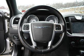2011 Chrysler 300 Limited Naugatuck, Connecticut 15