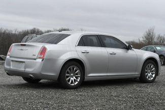2011 Chrysler 300 Limited Naugatuck, Connecticut 4