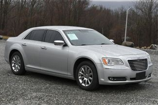 2011 Chrysler 300 Limited Naugatuck, Connecticut 6