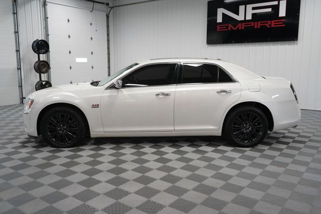 2011 Chrysler 300 300C in North East, PA 16428