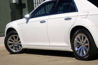 2011 Chrysler 300 300C * HEMI * Pano Roof * NAVI * Chromes * LOADED! Plano, Texas 25