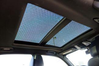 2011 Chrysler 300 300C * HEMI * Pano Roof * NAVI * Chromes * LOADED! Plano, Texas 9