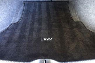 2011 Chrysler 300 300C * HEMI * Pano Roof * NAVI * Chromes * LOADED! Plano, Texas 42