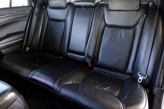 2011 Chrysler 300 300C * HEMI * Pano Roof * NAVI * Chromes * LOADED! Plano, Texas 14