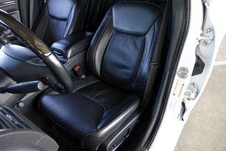 2011 Chrysler 300 300C * HEMI * Pano Roof * NAVI * Chromes * LOADED! Plano, Texas 11