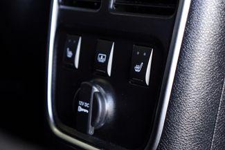 2011 Chrysler 300 300C * HEMI * Pano Roof * NAVI * Chromes * LOADED! Plano, Texas 19