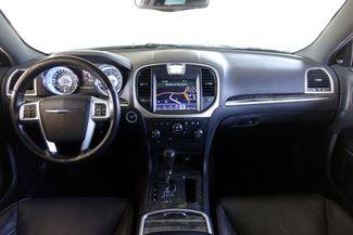 2011 Chrysler 300 300C * HEMI * Pano Roof * NAVI * Chromes * LOADED! Plano, Texas 8