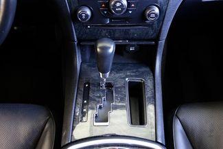2011 Chrysler 300 300C * HEMI * Pano Roof * NAVI * Chromes * LOADED! Plano, Texas 16
