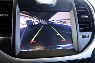 2011 Chrysler 300 300C * HEMI * Pano Roof * NAVI * Chromes * LOADED! Plano, Texas 18