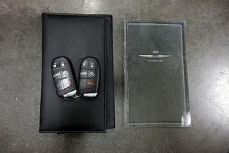 2011 Chrysler 300 300C * HEMI * Pano Roof * NAVI * Chromes * LOADED! Plano, Texas 46