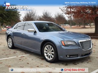 2011 Chrysler 300C Base in McKinney, Texas 75070