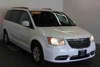 2011 Chrysler Town & Country Touring in Cincinnati, OH 45240