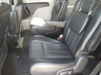 2011 Chrysler Town  Country Touring-L  city NE  JS Auto Sales  in Fremont, NE