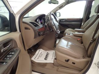 2011 Chrysler Town & Country Touring-L Lincoln, Nebraska 6