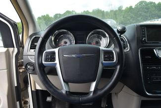 2011 Chrysler Town & Country Touring Naugatuck, Connecticut 19