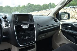 2011 Chrysler Town & Country Touring Naugatuck, Connecticut 20
