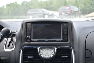 2011 Chrysler Town & Country Touring Naugatuck, Connecticut 21