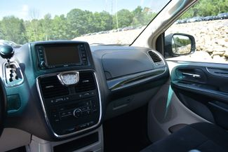 2011 Chrysler Town & Country Touring Naugatuck, Connecticut 9