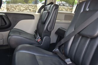 2011 Chrysler Town & Country Touring-L Naugatuck, Connecticut 12