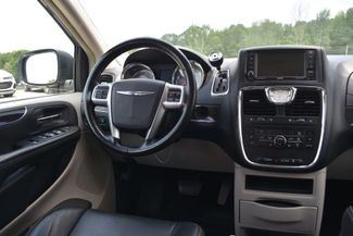 2011 Chrysler Town & Country Touring-L Naugatuck, Connecticut 14
