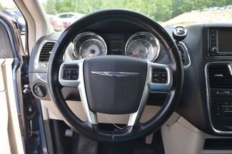 2011 Chrysler Town & Country Touring-L Naugatuck, Connecticut 19