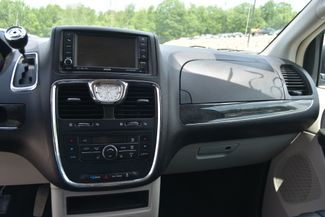 2011 Chrysler Town & Country Touring-L Naugatuck, Connecticut 20