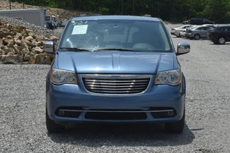 2011 Chrysler Town & Country Touring-L Naugatuck, Connecticut 7