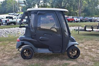 2011 Club Car Golf Cart in Jackson, MO 63755
