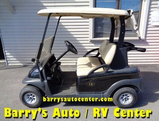2011 Club Car Precedent Electric Golf Cart in Brockport, NY 14420