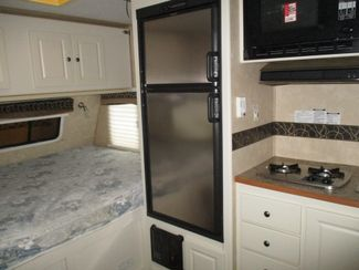2011 Cruise Rv Fun Finder X189FBS  city Florida  RV World of Hudson Inc  in Hudson, Florida
