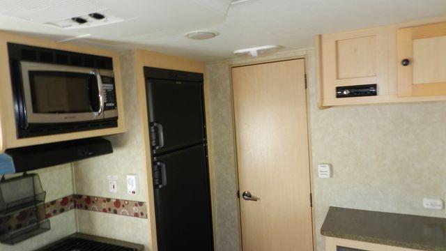 2011 Cruiser 195WBS Hudson , Florida 20