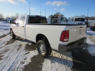 2011 Dodge 2500 4x4 Crew-Cab Long Box Pickup   St Cloud MN  NorthStar Truck Sales  in St Cloud, MN