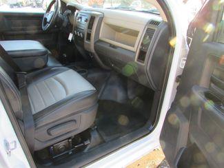 2011 Dodge 2500 4x4 Crew-Cab Long Box Pickup   St Cloud MN  NorthStar Truck Sales  in St Cloud, MN