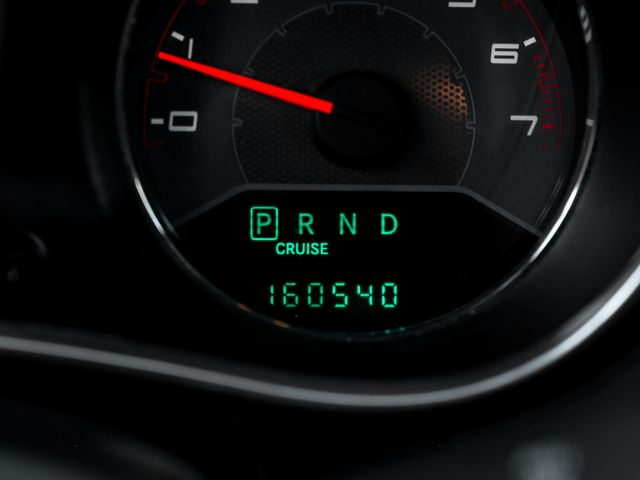 2011 Dodge Avenger Express Burbank, CA 18
