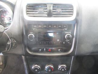 2011 Dodge Avenger Express Gardena, California 6