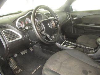 2011 Dodge Avenger Express Gardena, California 4