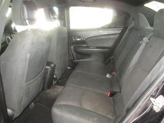 2011 Dodge Avenger Express Gardena, California 10