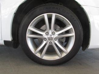 2011 Dodge Avenger Heat Gardena, California 14