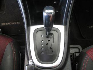 2011 Dodge Avenger Heat Gardena, California 7