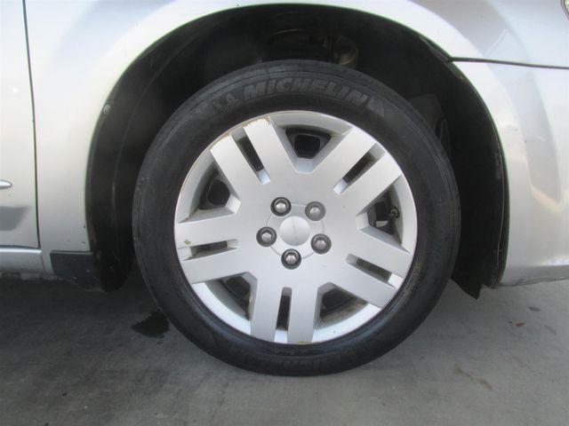 2011 Dodge Avenger Express Gardena, California 14