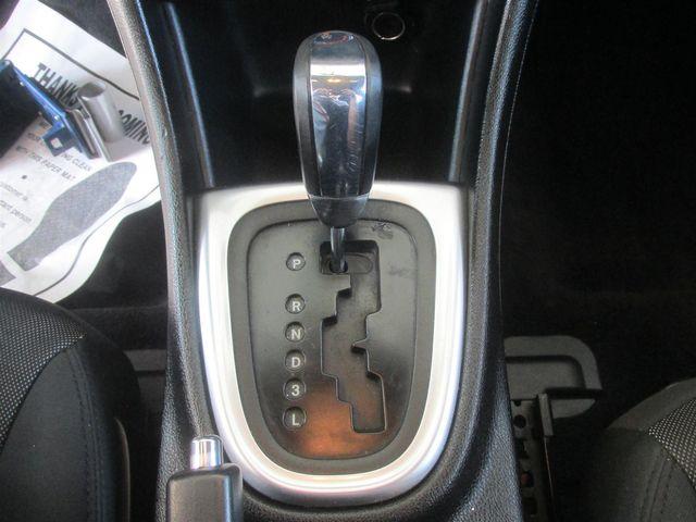 2011 Dodge Avenger Express Gardena, California 7
